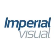 (c) Imperialvisual.com.br